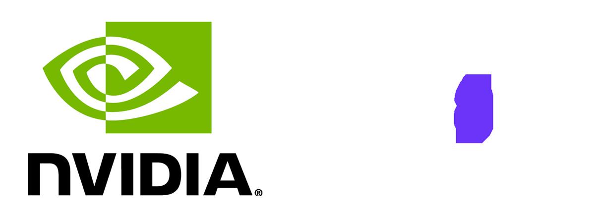 Nvidia, R/buildapc